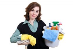 Twickenham Cleaning Company TW1